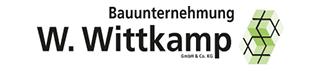 Wittkamp Bauunternehmung